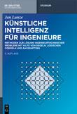 http://www.atp.ruhr-uni-bochum.de/grafiken/buecher/ki_a3_klein2.jpg